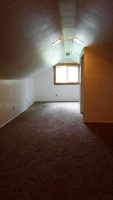 Kalispell Rental Property Management